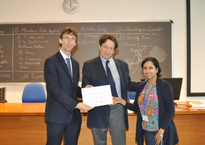 twas-science-diplomacy-workshop-on-sustainable-development_23043677054_o