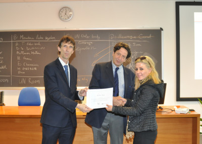 twas-science-diplomacy-workshop-on-sustainable-development_23043677704_o
