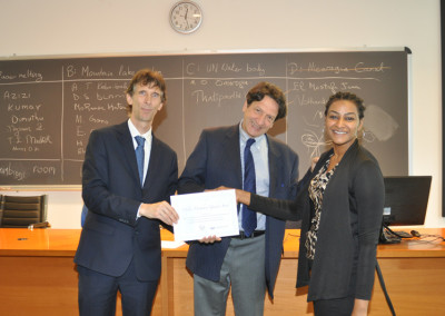 twas-science-diplomacy-workshop-on-sustainable-development_23303875509_o