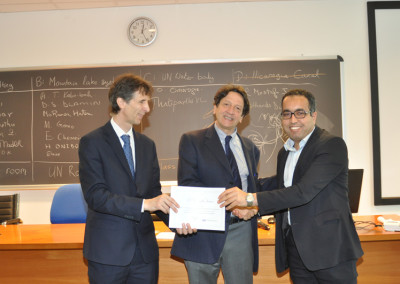 twas-science-diplomacy-workshop-on-sustainable-development_23303878959_o