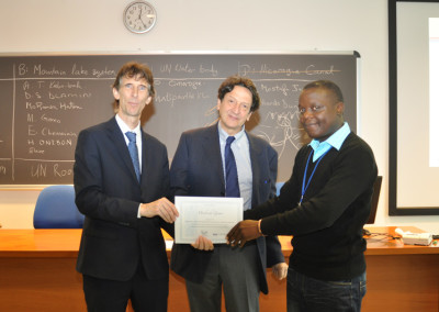 twas-science-diplomacy-workshop-on-sustainable-development_23376163700_o