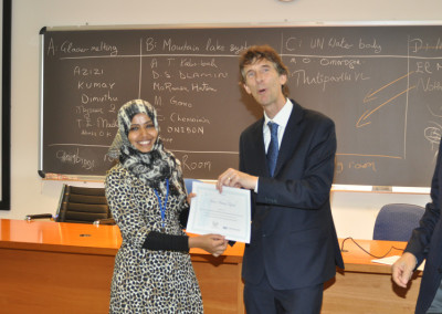 twas-science-diplomacy-workshop-on-sustainable-development_23376166390_o