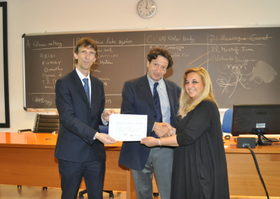 twas-science-diplomacy-workshop-on-sustainable-development_23563289322_o