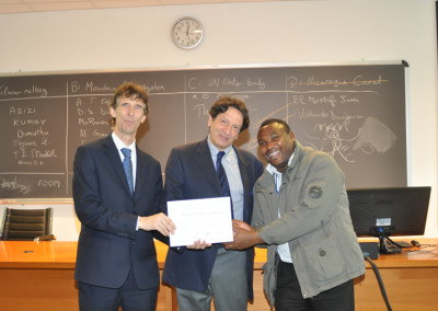 twas-science-diplomacy-workshop-on-sustainable-development_23589374611_o