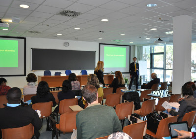 twas-science-diplomacy-workshop-on-sustainable-development_23645756776_o