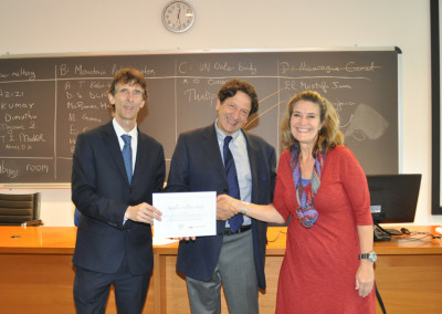 twas-science-diplomacy-workshop-on-sustainable-development_23645757946_o