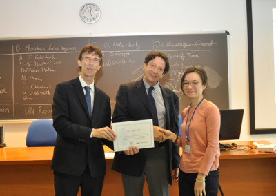 twas-science-diplomacy-workshop-on-sustainable-development_23645762466_o