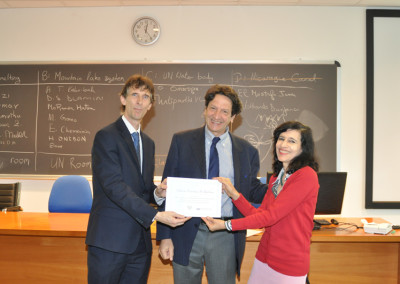 twas-science-diplomacy-workshop-on-sustainable-development_23645764146_o