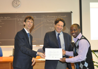 twas-science-diplomacy-workshop-on-sustainable-development_23645765686_o