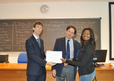 twas-science-diplomacy-workshop-on-sustainable-development_23671846825_o