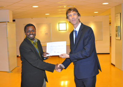 twas-science-diplomacy-workshop-on-sustainable-development_23671849975_o