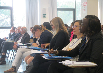 twas-science-diplomacy-workshop-on-sustainable-water-management_23027224924_o