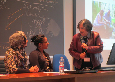 twas-science-diplomacy-workshop-on-sustainable-water-management_23028308323_o