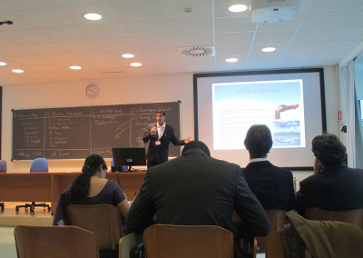 twas-science-diplomacy-workshop-on-sustainable-water-management_23359699410_o