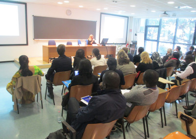 twas-science-diplomacy-workshop-on-sustainable-water-management_23359702000_o
