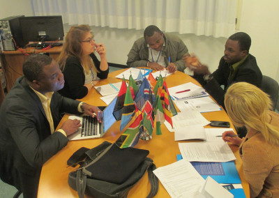 twas-science-diplomacy-workshop-on-sustainable-water-management_23359708410_o