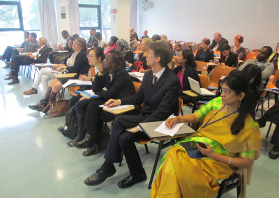 twas-science-diplomacy-workshop-on-sustainable-water-management_23359710150_o