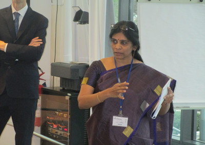 twas-science-diplomacy-workshop-on-sustainable-water-management_23546818362_o