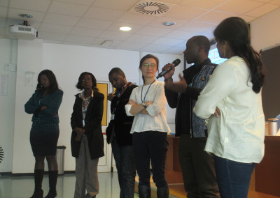 twas-science-diplomacy-workshop-on-sustainable-water-management_23546825512_o