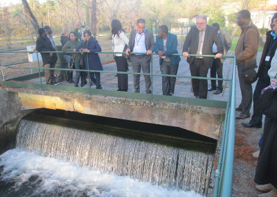 twas-science-diplomacy-workshop-on-sustainable-water-management_23546828982_o