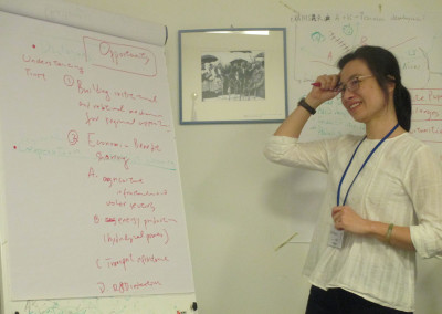 twas-science-diplomacy-workshop-on-sustainable-water-management_23546831042_o