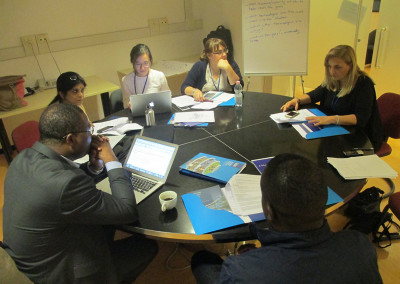 twas-science-diplomacy-workshop-on-sustainable-water-management_23546832702_o