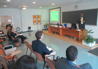 twas-science-diplomacy-workshop-on-sustainable-water-management_23572950721_o
