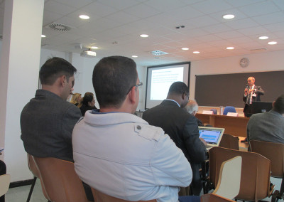 twas-science-diplomacy-workshop-on-sustainable-water-management_23572952371_o