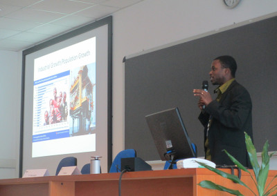 twas-science-diplomacy-workshop-on-sustainable-water-management_23629307986_o