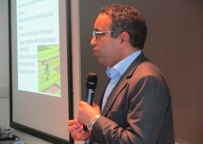 twas-science-diplomacy-workshop-on-sustainable-water-management_23629308846_o