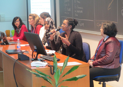 twas-science-diplomacy-workshop-on-sustainable-water-management_23629310086_o