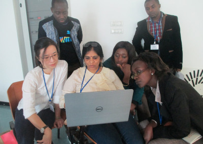twas-science-diplomacy-workshop-on-sustainable-water-management_23629314826_o