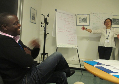 twas-science-diplomacy-workshop-on-sustainable-water-management_23629315336_o