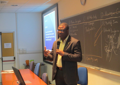 twas-science-diplomacy-workshop-on-sustainable-water-management_23655378995_o