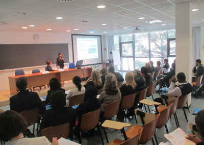 twas-science-diplomacy-workshop-on-sustainable-water-management_23655380885_o