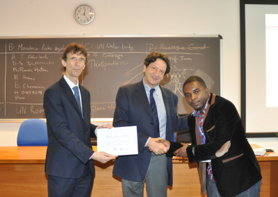 twas-science-diplomacy-workshop-on-sustainable-development_23043668774_o