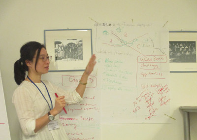 twas-science-diplomacy-workshop-on-sustainable-water-management_23027221784_o