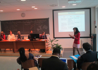 twas-science-diplomacy-workshop-on-sustainable-water-management_23028316633_o