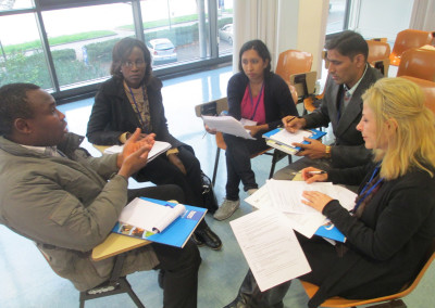 twas-science-diplomacy-workshop-on-sustainable-water-management_23359705440_o