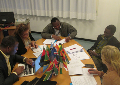 twas-science-diplomacy-workshop-on-sustainable-water-management_23546832992_o