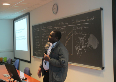 twas-science-diplomacy-workshop-on-sustainable-water-management_23629306686_o