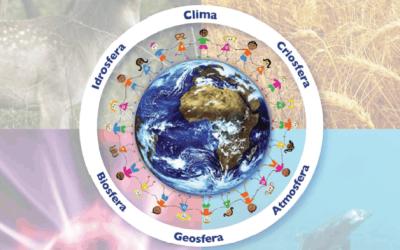 Cambiamenti climatici, biodiversità e sviluppo sostenibile